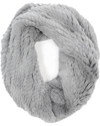 H Brand - Kate Scarf - Lyst