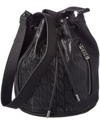 Juicy Couture - Melrose Hobo - Lyst