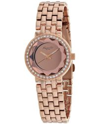 Kenneth Cole - Classic Women's 10036231 - Lyst