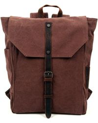 The Same Direction - Sunny Trail Backpack - Lyst