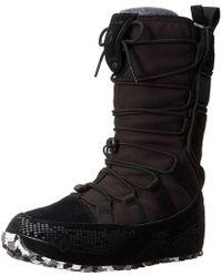 Vasque - Men's Lost 40 Snow Boot - Lyst