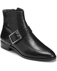 Aerosoles - Women's Back East Ankle Boot - Lyst