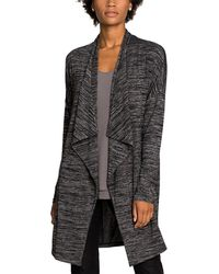 NIC+ZOE - Nic+zoe Every Occasion Jacket - Lyst