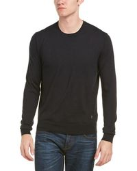 Façonnable - Sweater - Lyst