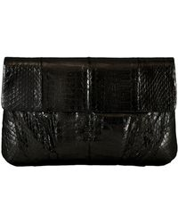 Inge Christopher - Erin Clutch - Lyst