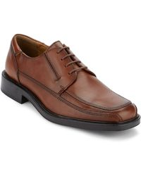 Dockers - Perspective Dress Oxford - Lyst