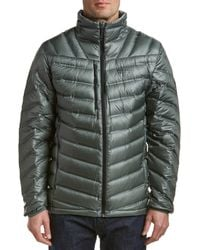Mountain Hardwear - Stretchdown Rs Jacket - Lyst