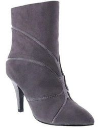Bellini - Sable Boot - Lyst