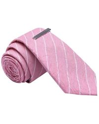 Skinny Tie Madness - In The Thick Of It - Lyst