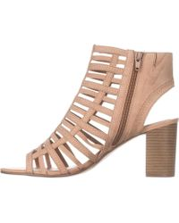 c56a23eaa2e Lyst - American Rag Womens Cassidy Open Toe Casual Strappy Sandals ...