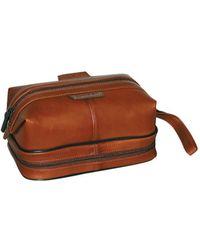 Dopp - Unisex Veneto Travel Kit - Lyst