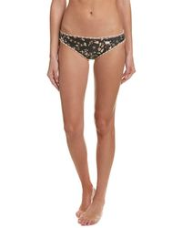 Somedays Lovin - Somedays Lovin Bikini Bottom - Lyst