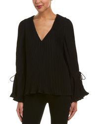 C/meo Collective - Collective Dream Chaser Top - Lyst