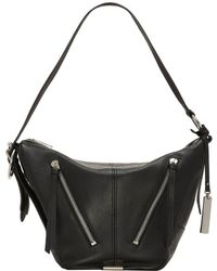 Vince Camuto - Nikia Backpack - Lyst