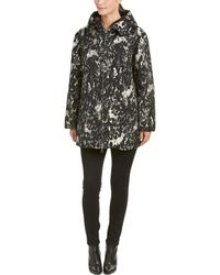 Moncler - Colliers Reversible Quilted Jacket - Lyst