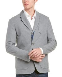 Façonnable - Sportcoat - Lyst