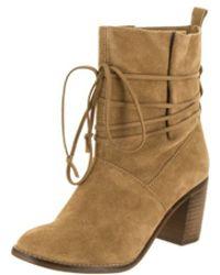TOMS - Women's Mila Boot - Lyst