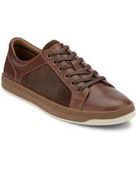 Dockers - Kostner Casual Sneaker - Lyst