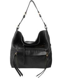 Kooba - Tuscan Leather Hobo - Lyst
