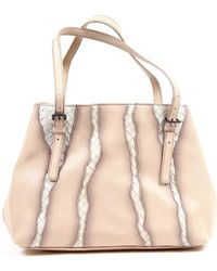 Bottega Veneta | Womens Handbag | Lyst