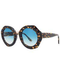 Kyme - Sunglasses - Rosa 2 - Lyst