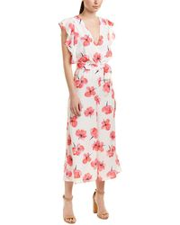 Hutch - Jumpsuit - Lyst