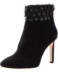 Imagine Vince Camuto - Lura Fashion Boot - Lyst