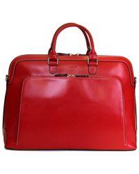 Lodis - Women's Audrey Brera Briefcase - Lyst