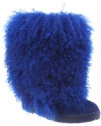 BEARPAW - Women's Boetis Ii Cold Weather Boots - Lyst
