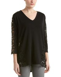Magaschoni - Sweater - Lyst