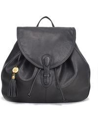 Waterlily LA - Irene Backpack - Lyst