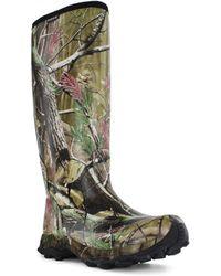 Bogs - Men's Diamondback Boots - Lyst