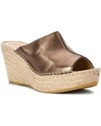 Vidorreta - Women's Jopa Sandals - Lyst