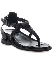 Otbt - Women's Earthly Sandals - Lyst