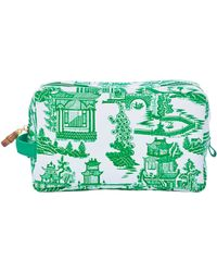 Toss - Chinoiserie Head Case - Lyst