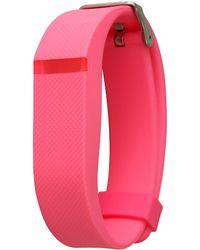Olivia Pratt - Colorful Fitbit Flex Replacement Bands - Lyst