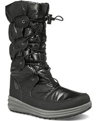 Cobb Hill - Women's Brenda Snow Boots - Lyst
