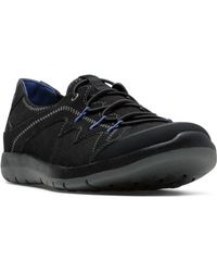 Cobb Hill - Women's Fitstride Fashion Trainers - Lyst