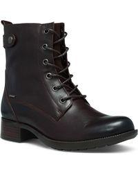 Cobb Hill - Women's Carrie Boots - Lyst