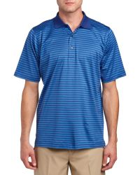 Fairway & Greene - Worth Stripe Polo Shirt - Lyst