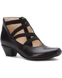 Fidji - Women's V538 Boots - Lyst