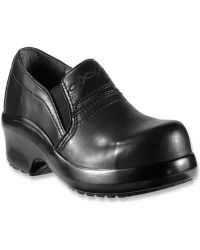 Ariat - Women's Expert Safety Clog Sd Ct Clogs And Mules Shoes - Lyst