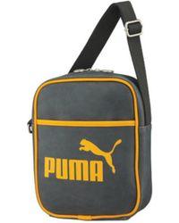 PUMA - Unisex Heritage Portable - Lyst