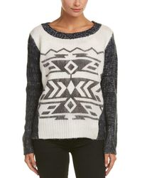 Raga - Arctic Wild Sweater - Lyst
