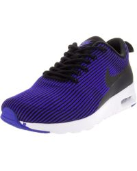Nike - Women's Air Max Thea Kjcrd Running Shoe - Lyst