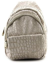 Urban Originals - Runway Backpack Small Women Synthetic Backpack - Lyst