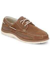 Dockers - Men¿s Lakeport Sport Boat Shoe - Lyst