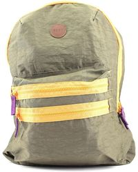 Roxy - Discovery Backpack Women Nylon Backpack Nwt - Lyst