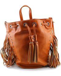 Urban Originals - Forbidden Backpack Women Synthetic Backpack - Lyst
