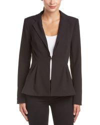 StyleStalker - Solitaire Jacket - Lyst